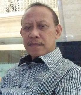 Terima Surat KPK Soal Penetapan Tersangka Wiwiet Febrianto, Walikota Langsung Tunjuk Plt Kadis PUPR