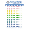 https://whimsystamps.com/collections/whimsy-craft-supplies/products/new-its-a-party-enamel-dots