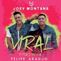 Baixar Música Viral Pisadinha - Joey Montana Part. Felipe Araújo Mp3