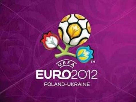 VER PARTIDO ESPAÑA VS ITALIA EUROCOPA 2012 - googootv.com