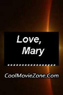 Love, Mary (1985)