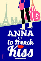 http://antredeslivres.blogspot.fr/2016/09/anna-et-le-french-kiss.html