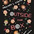 Outside the Box: Interviews with Contemporary Cartoonists