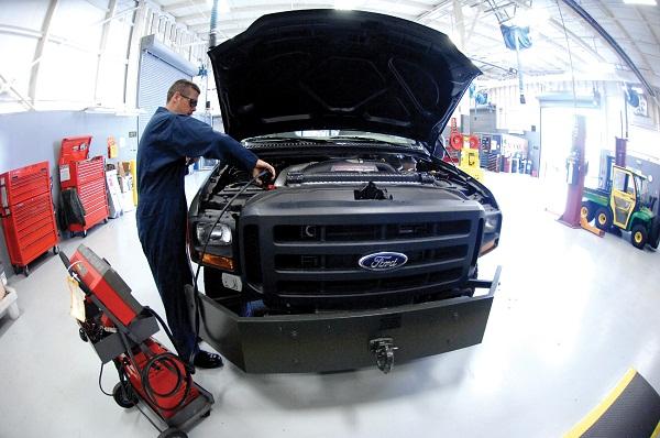 Routine Car Maintenance  Basic Car Maintenance 2019