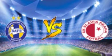 Prediksi Bate vs Slavia
