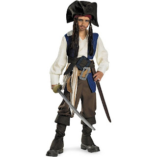 baby-boy-halloween-costumes-cheap