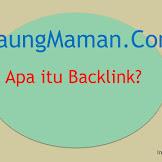Apa Itu Backlink dan Seberapa Penting Keberadaannya bagi Sebuah Blog?