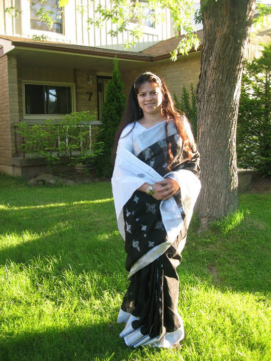 Online Hd Photo Studio Bangladeshi Nice Girl Picture-6992