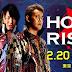 Resultados & Comentarios: NJPW & ROH - Honor Rising - Night 2 (20-02-2016)