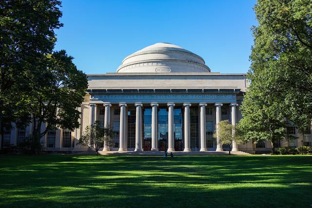 http://www.saibando.com/2016/06/top-10-melhores-universidades-do-mundo.html