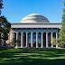 Top 10 melhores universidades do mundo (2016)