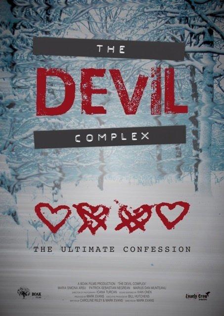 The Devil Complex