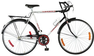 Top 5 Best Selling Cycle Under 5000 in India 2020 (With Reviews & Offers)