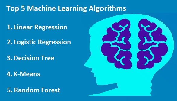 Regression and its Type In Machine Learning (In Hindi