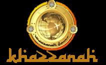 Paket Haji Plus Non Kuota 2018