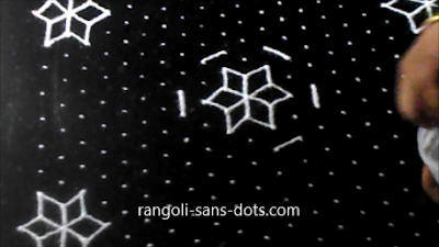 Big-kolam-with-21-dots-141ac.jpg
