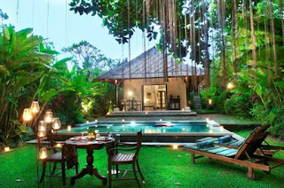 Hotelier Career - Front Office, Gardener at Plataran Canggu Bali Resort & Spa