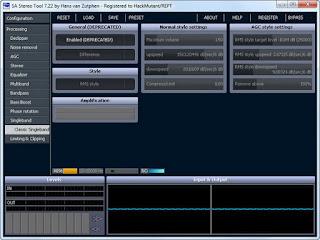 Stereo Tool 8.12 Multilingual Full Version