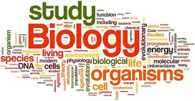 Soal Biologi : Ruang Lingkup Biologi dan Jawaban Lengkap 50 Soal