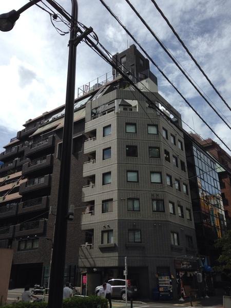 Piscina Pornô do Japão