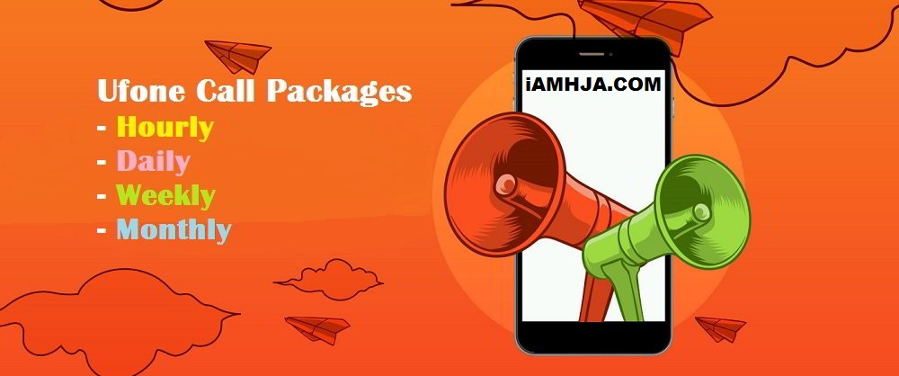 ufone call packages,ufone,ufone packages,call,ufone internet packages,ufone call packages 2017,ufone free internet,ufone daily call packages,ufone sms packages,ufone call packages weekly,packages,ufone free calls,zong call packages,call packages,ufone sms package,ufone internet packages 2018,ufone call packages free,ufone call packages code,ufone call packages 2018,ufone free call packages,ufone call package