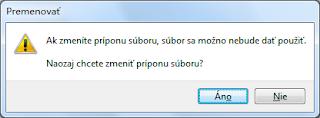 zmena_pripony
