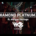 VIDEO | Diamond Platnumz Ft. Morgan Heritage - Hallelujah | Download
