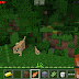minecraft download free apk  minecraft apk download for android