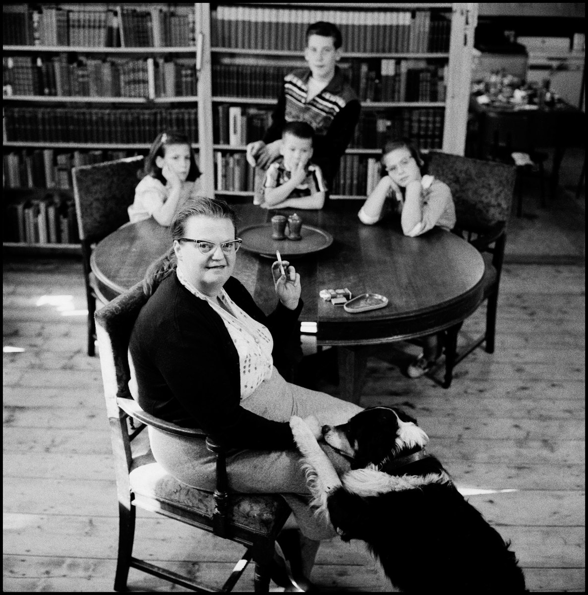 the lottery shirley jackson review The lottery: the lottery, short story by shirley jackson, published in the new yorker in june 1948 and included the following year in her collection the lottery or, the adventures of james harris you can make it easier for us to review and.
