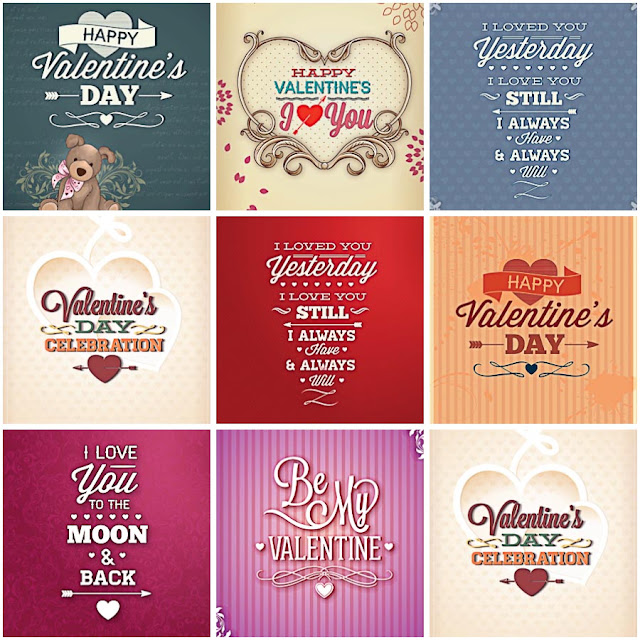 valentine's day images