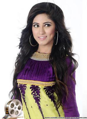 safa kabir in young look