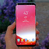 Download Firmware Samsung Galaxy S8+ (SM-G955FD) No Password