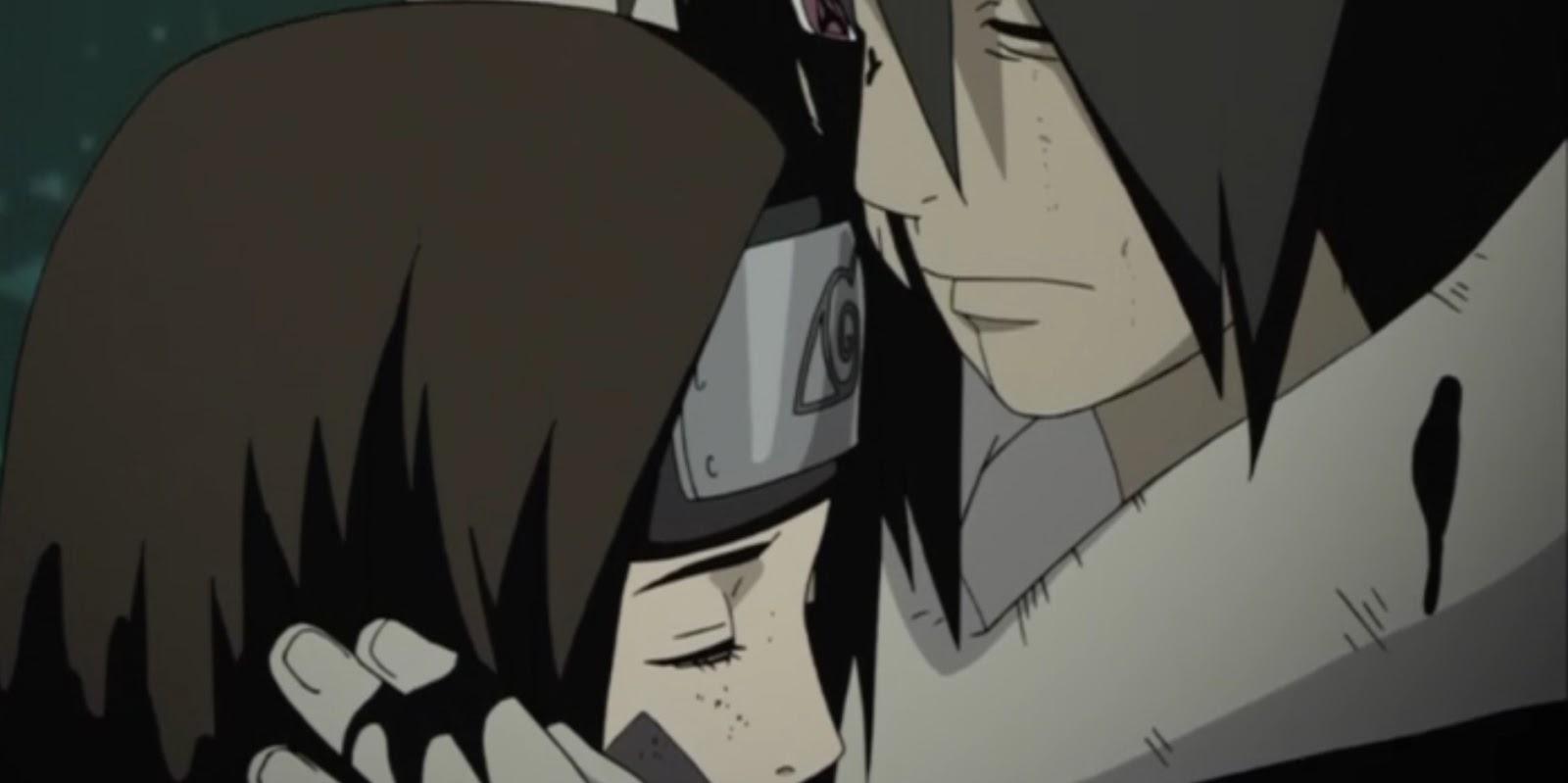 Naruto Shippuden Episódio 346, Assistir Naruto Shippuden Episódio 346, Assistir Naruto Shippuden Todos os Episódios Legendado, Naruto Shippuden episódio 346,HD