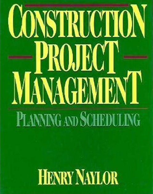 Construction Planning Equipment And Methods By R.l. Peurifoy Pdf
