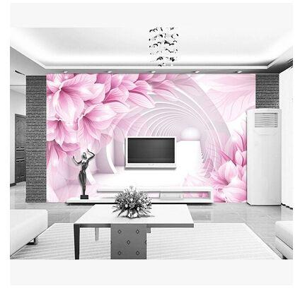 Top 50 3D wallpaper for living room and bedroom walls 2018