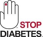 Manfaat Buah Naga Untuk Mencegah Diabetes, manfaat buah naga