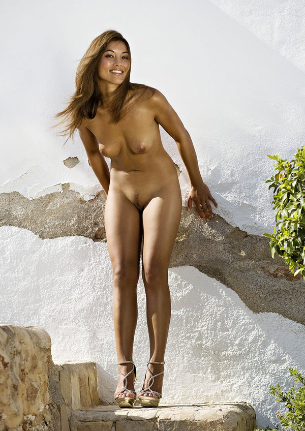 Nude Photo Gallerys 73