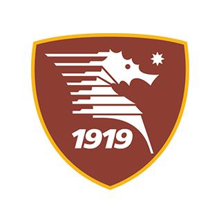 810 Koleksi Gambar Keren Logo Bola Terbaru