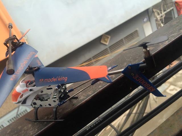 Máy bay điều khiển từ xa 3.5 kênh_3
