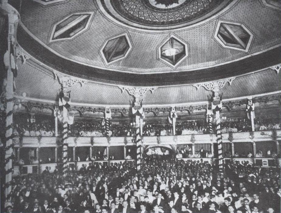 Teatro Politeama (1908)