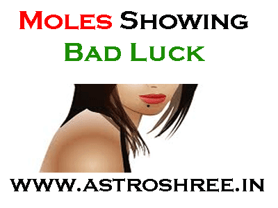 moles astrology and predictions by astrologer