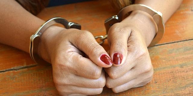 पति की मौत पर रोई नहीं थी महिला, कोर्ट ने दोषी मानकर जेल भेज दिया | Court news