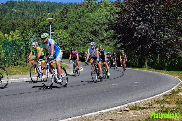 DSC03088 - Tatra Road Race... i wszystko jasne!