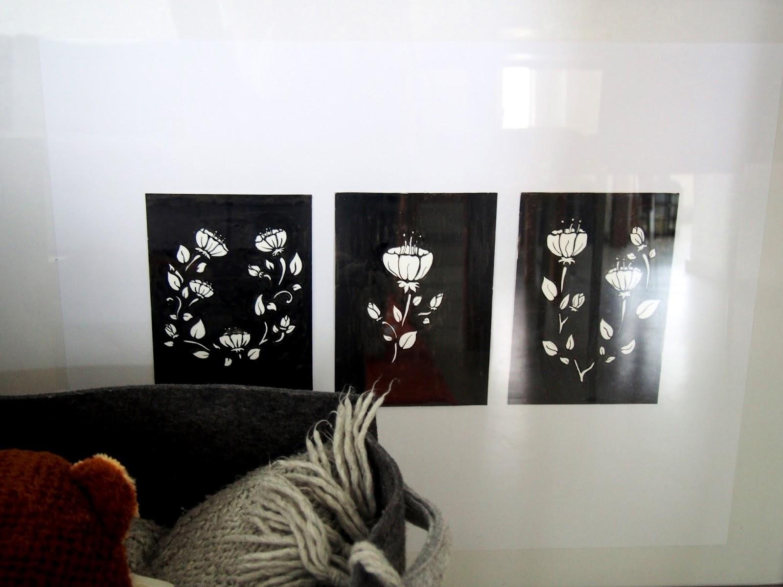 art homemade diy itse tehty taide maalaus calligraphy kalligrafia muste ink