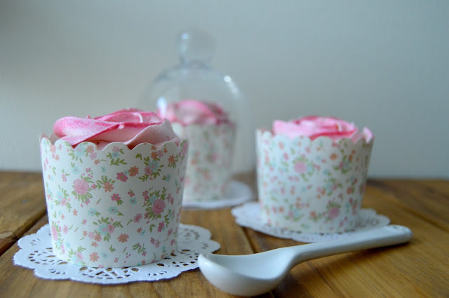 cupcakes-frambuesa-limon-mexico-cdmx-df