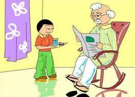 elders essay kids respect elders essay kids