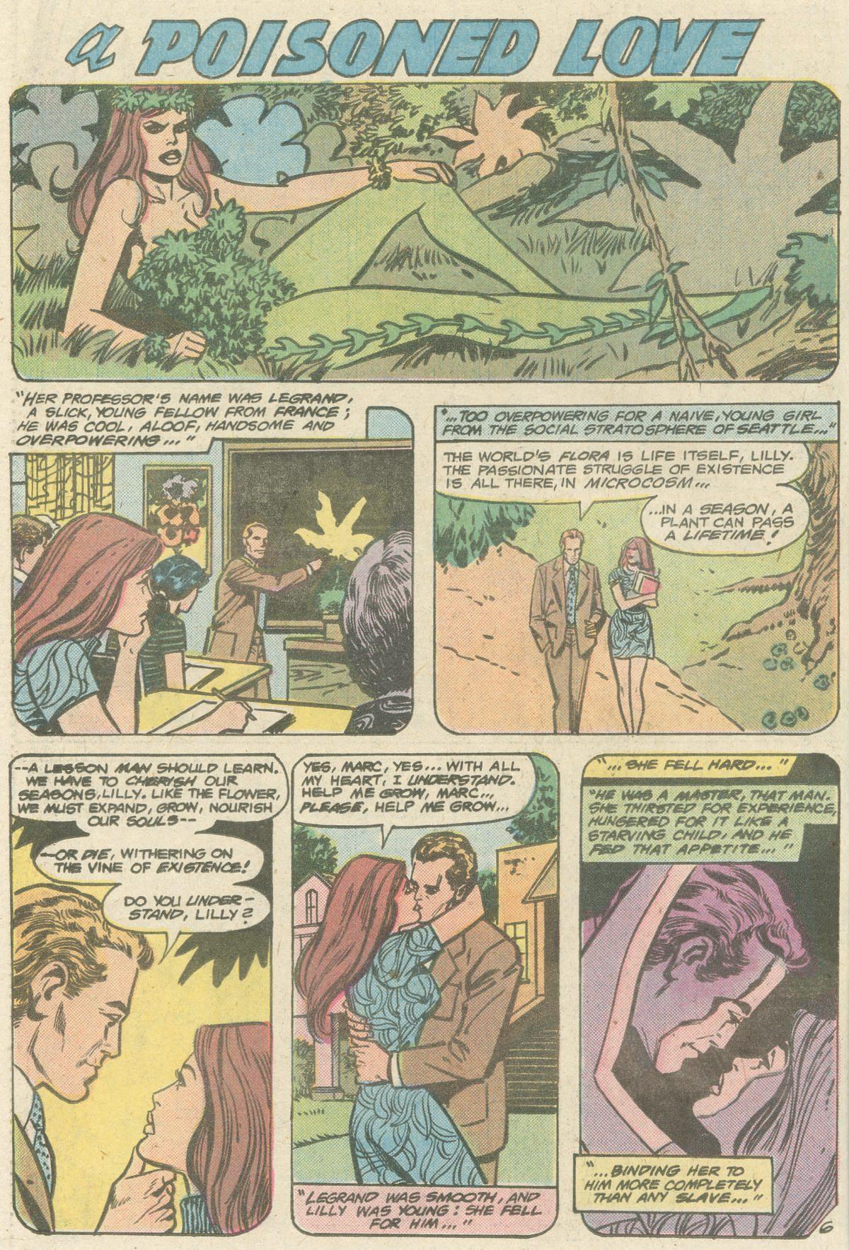 Read online World's Finest Comics comic -  Issue #252 - 71