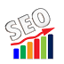 Top Seo Agency - Seo Consultant