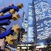 Το QE, η Ευρωζώνη και η Ελλάδα