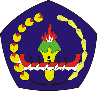 Info Pendaftaran Mahasiswa Baru (POLNAM) Politeknik Negeri Ambon 2018-2019